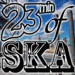 23ska roof
