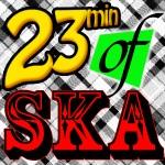 23ska-bwplaid