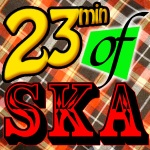 23ska-orangeplaid