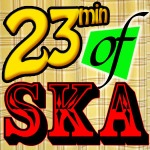 23ska-yellowplaid
