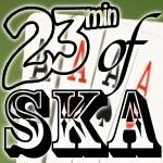 23ska-ace