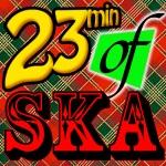 23ska-xmas