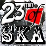 23ska-special