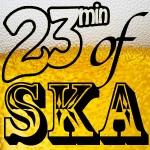 23ska-beer
