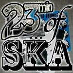 23ska2Tone