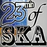 23skaSOAP