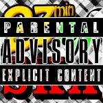 23Ska-ParentalAdvisory