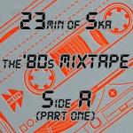 MayMixTape-80s-sideApart1