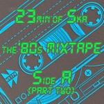 MayMixTape-80s-sideApart2