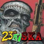 23skaFRANKENSTEIN
