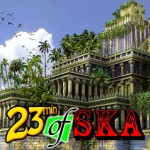 23skaHANGINGGARDENS