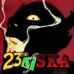 23skaKLARION