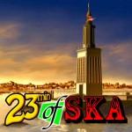 23skaLIGHTHOUSE