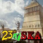 23skaMAUSOLEUM