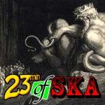 23skaSLOTH