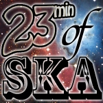 23skaSPACE
