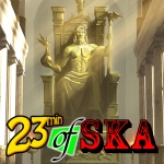23skaZEUS