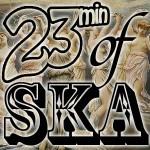23skaPLEIADES