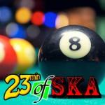 23ska8BALL