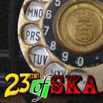 23skaPHONE