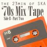 MayMixTape70-SideBPart2