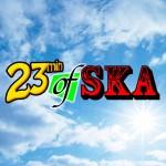 23skaSKY