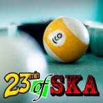 23ska9BALL