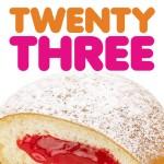 23skastrawberryjam