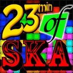 23ska-tetris