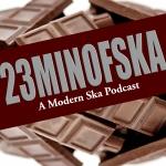 23skamilkchocolate