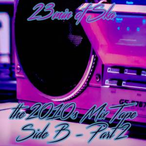 MixTape00-SideBPart2